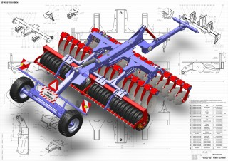 Building valuable experience and paying for college with online SOLIDWORKS internships